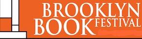 BKBF-logo-header crop sq2