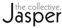 JasperCollEvent webpg