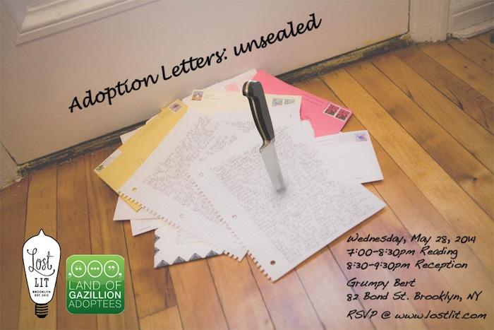 adoption_letters_promoCrop