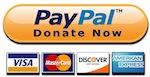 PayPalDonateNow1 copy
