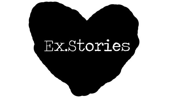 Ex_stories_600px crop2