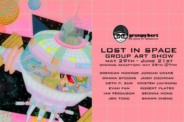 lost_in_space_flyer_artists_900px_4bfc9f6b-2ec0-47cb-acb4-98b1b3b826cf_grande