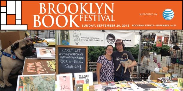 Book Festiva collage 2015