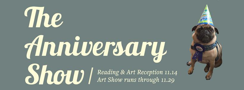 GB_Anniversary_flyer_800px