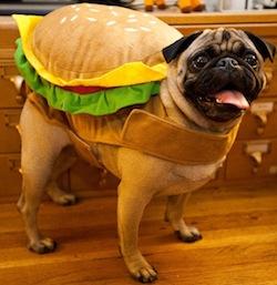 remyburger