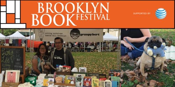Book Festival Website 2016dr3